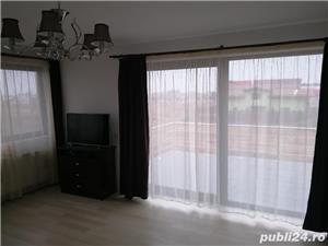 Casa P+1  - imagine 3