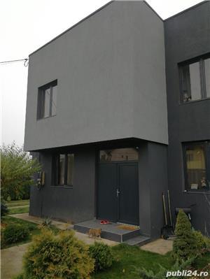 Casa P+1  - imagine 10