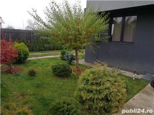 Casa P+1  - imagine 8