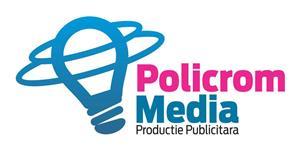 publicitate reclame printare tiparire Galati - imagine 1