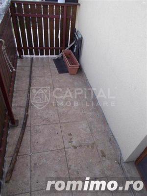 Apartament la mansardă, Andrei Mureșanu - imagine 5