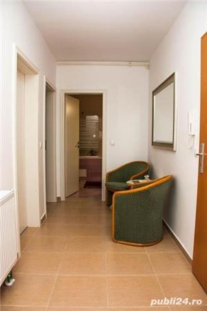 Apartament regim hotelier,  avantgarden bartolomeu - imagine 8