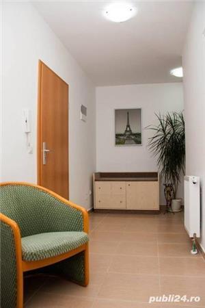 Apartament regim hotelier,  avantgarden bartolomeu - imagine 4