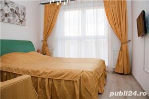 Apartament regim hotelier,  avantgarden bartolomeu - imagine 2
