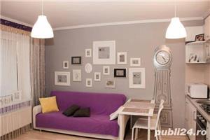 Apartament regim hotelier,  avantgarden bartolomeu - imagine 6