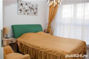 Apartament regim hotelier,  avantgarden bartolomeu - imagine 9