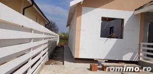 Casa 3 Camere Domnesti, 420 mp teren - imagine 7