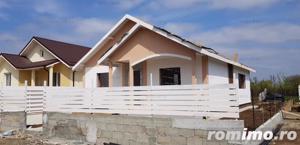 Casa 3 Camere Domnesti, 420 mp teren - imagine 6