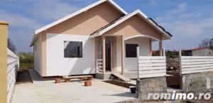 Casa 3 Camere Domnesti, 420 mp teren - imagine 5
