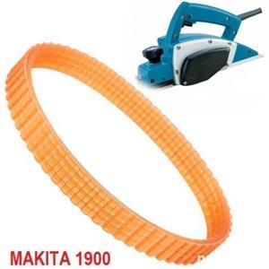 Curea rindea electrica Makita  - imagine 1