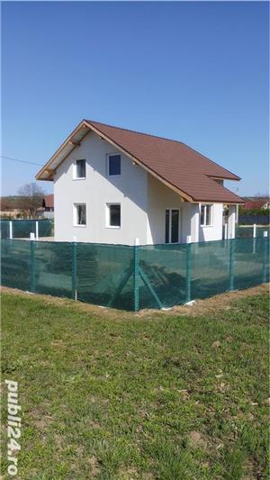 Casa in episcopia - imagine 3
