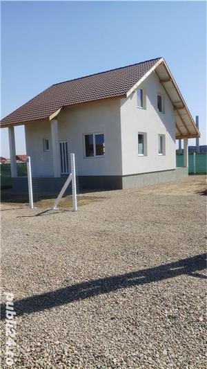 Casa in episcopia - imagine 5