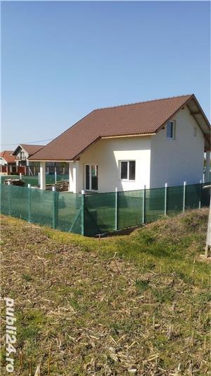 Casa in episcopia - imagine 7