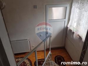 Oportunitate! Casa unica la intrare in Ramnicu Valcea! Comision 0% - imagine 12