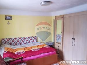 Oportunitate! Casa unica la intrare in Ramnicu Valcea! Comision 0% - imagine 9
