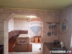 Oportunitate! Casa unica la intrare in Ramnicu Valcea! Comision 0% - imagine 16