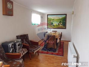 Oportunitate! Casa unica la intrare in Ramnicu Valcea! Comision 0% - imagine 8