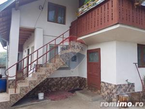 Oportunitate! Casa unica la intrare in Ramnicu Valcea! Comision 0% - imagine 4