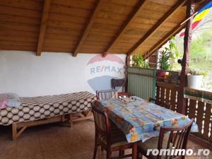 Oportunitate! Casa unica la intrare in Ramnicu Valcea! Comision 0% - imagine 5