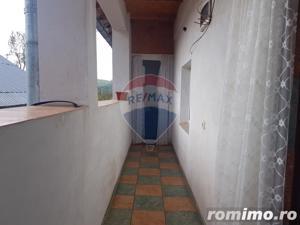 Oportunitate! Casa unica la intrare in Ramnicu Valcea! Comision 0% - imagine 7