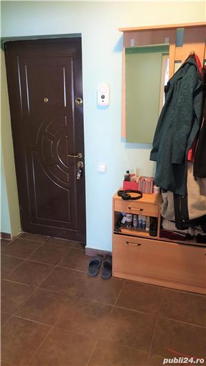 Apartament de vanzare, 1 camera in Zorilor - imagine 3
