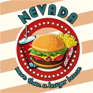 Nevada Burger House (SV, Str. Marasesti) angajeaza personal bucatarie - imagine 2