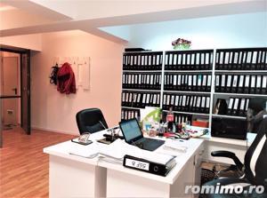 Spatiu birouri - Calea Dudesti   Bucuresti Mall - imagine 10