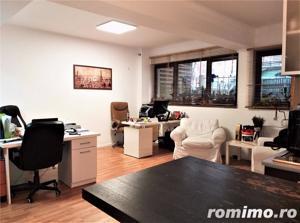 Spatiu birouri - Calea Dudesti   Bucuresti Mall - imagine 5
