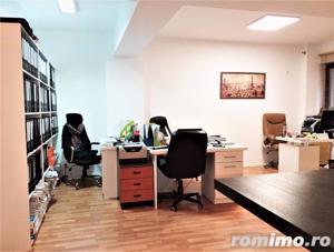 Spatiu birouri - Calea Dudesti   Bucuresti Mall - imagine 7