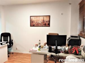 Spatiu birouri - Calea Dudesti   Bucuresti Mall - imagine 6