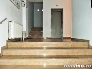 Spatiu birouri - Calea Dudesti   Bucuresti Mall - imagine 12