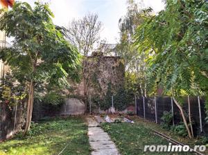 Vila de inchiriat - Cotroceni | Biserica Sfantul Elefterie - imagine 10