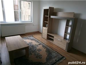 Apartament 2 camere Sala Palatului - imagine 9