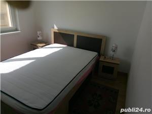 Apartament 2 camere Sala Palatului - imagine 2