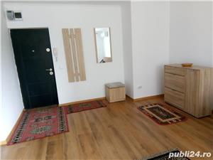 Apartament 2 camere Sala Palatului - imagine 1