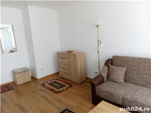Apartament 2 camere Sala Palatului - imagine 8