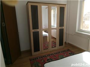 Apartament 2 camere Sala Palatului - imagine 4