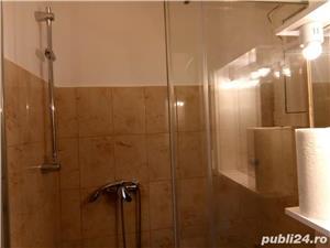 Apartament 2 camere Sala Palatului - imagine 5
