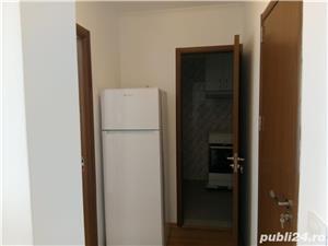 Apartament 2 camere Sala Palatului - imagine 3