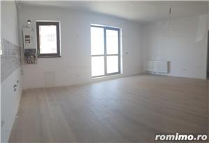 1 Camera - Bloc nou 48.000 Euro - imagine 6