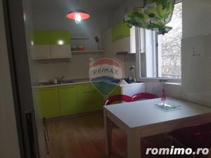 Apartament 2 camere, Andrei Mureșanu - imagine 7