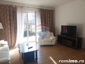 Apartament 2 camere, Andrei Mureșanu - imagine 2