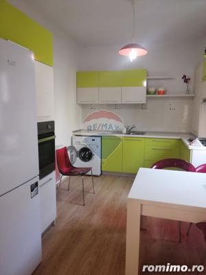 Apartament 2 camere, Andrei Mureșanu - imagine 6