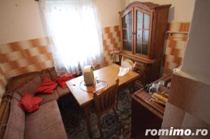 Apartament 3 camere zona Lipovei - imagine 7