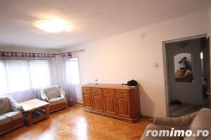 Apartament 3 camere zona Lipovei - imagine 4