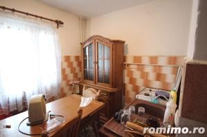 Apartament 3 camere zona Lipovei - imagine 8
