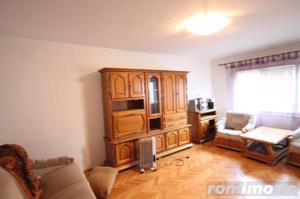 Apartament 3 camere zona Lipovei - imagine 3