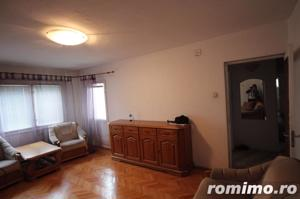 Apartament 3 camere zona Lipovei - imagine 6