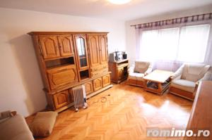 Apartament 3 camere zona Lipovei - imagine 1