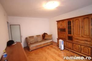 Apartament 3 camere zona Lipovei - imagine 5